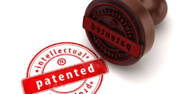 Application Procedure for a Patent