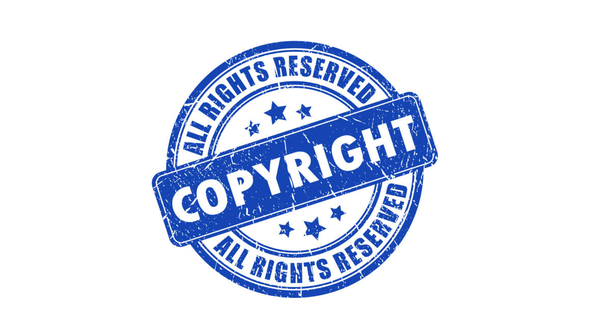 copyright \u2013 intellectual property office design copyright copyright law in ireland a quick and
