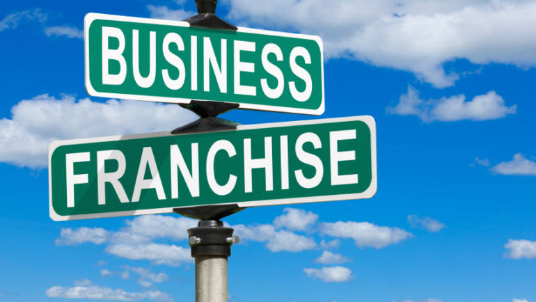 Intellectual Property (IP) Matters:  Owning or Creating a Franchise in Trinidad and Tobago